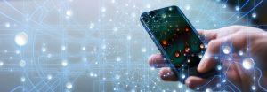celular estrategia en redes sociales